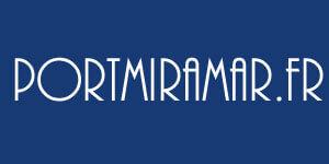 Port Miramar.fr